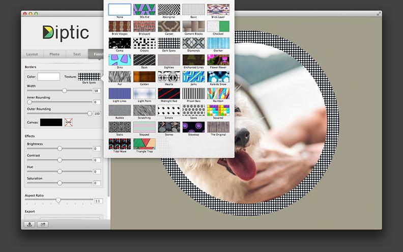 Mac 10.10.5 model railroad design software reviews consumer reports